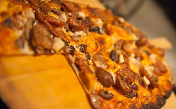 pizza-szczecin