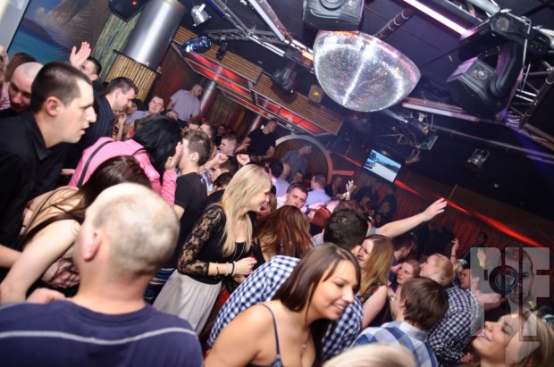 baila-club-luty-2013-2