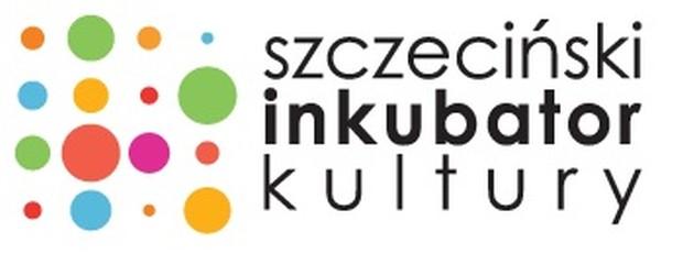 inkubator-kultury-szczecin