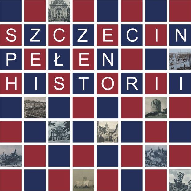 szczecin-pelen-historii-konkurs