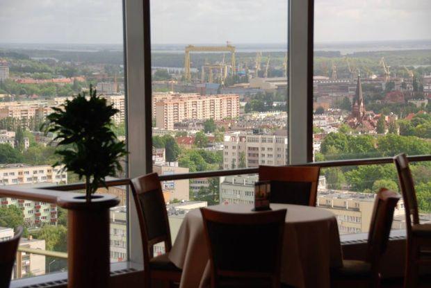 Cafe 22 Stettin : caf 22 najwy szy punkt widokowy w szczecinie szczecin ~ Watch28wear.com Haus und Dekorationen