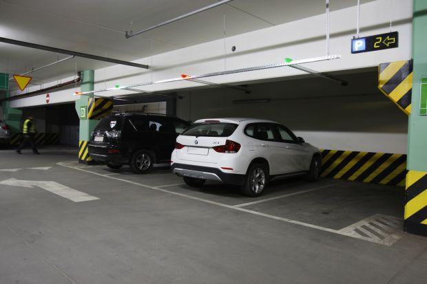 galaxy-parking-system-01