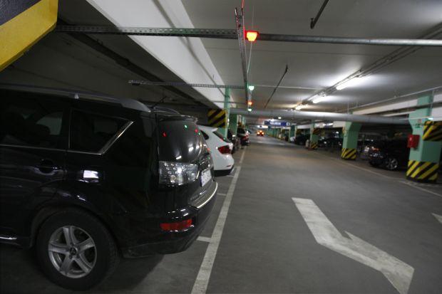 galaxy-parking-system-03