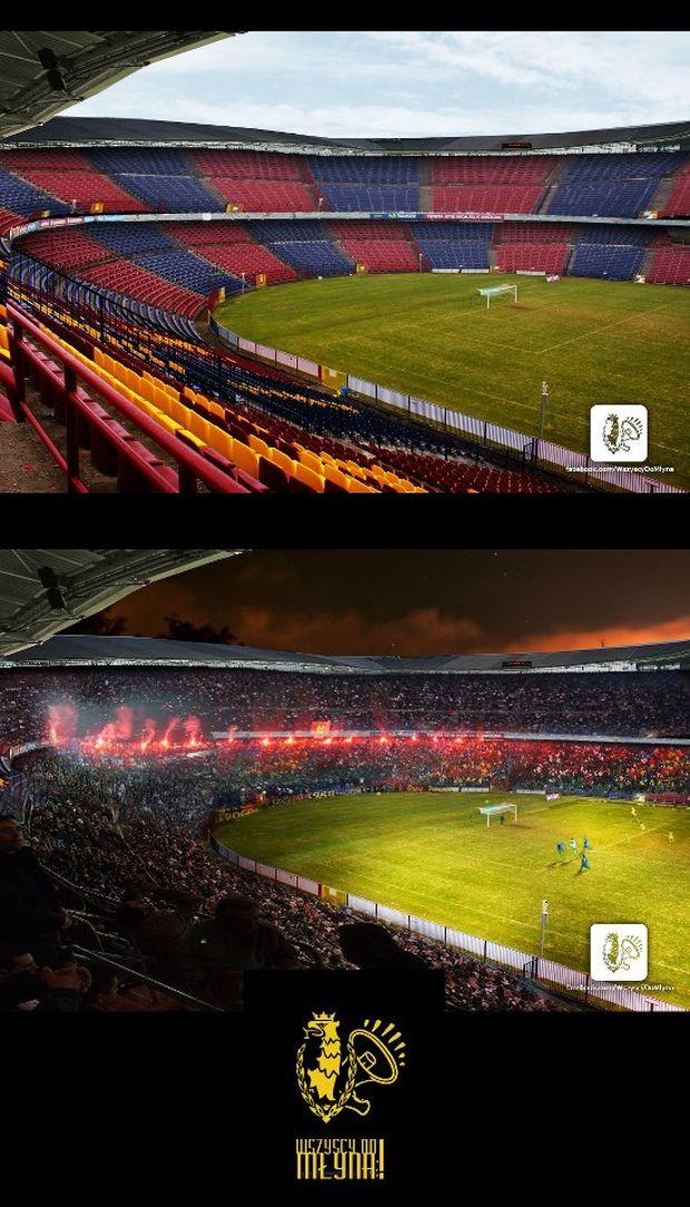 modernizacja-stadionu-pogon-szczecin-2013-2
