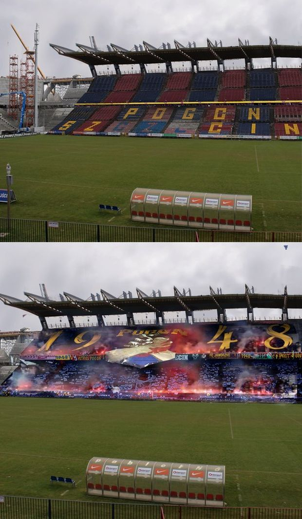 modernizacja-stadionu-pogon-szczecin-2013