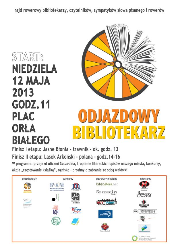 objazdowy-bibliotekarz-szczecin2