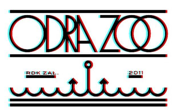 odra-zoo-szczecin