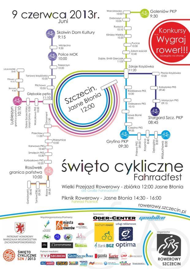 swieto-cykliczne-szczecin-2013