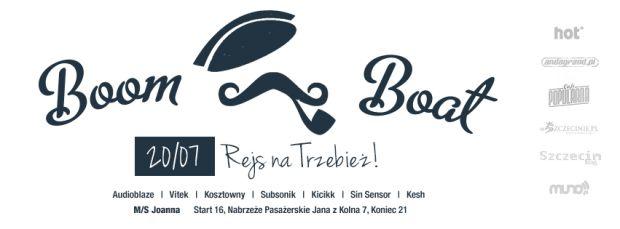 boom-boat-trzebiez-20-lipca-szczecin