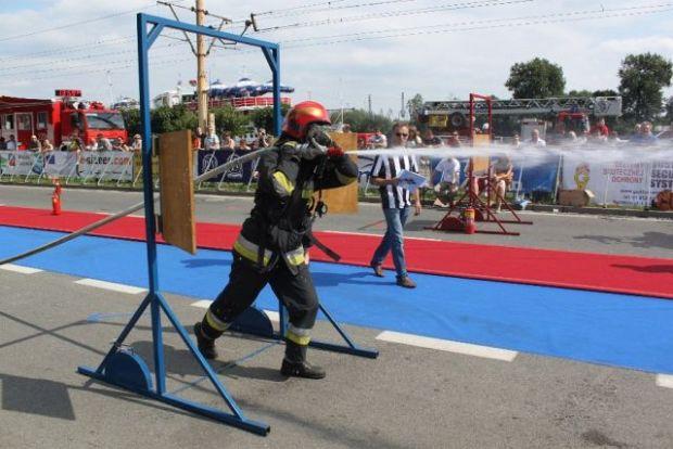 Zdjęcie pochodzi z portalu www.szczecin.eu