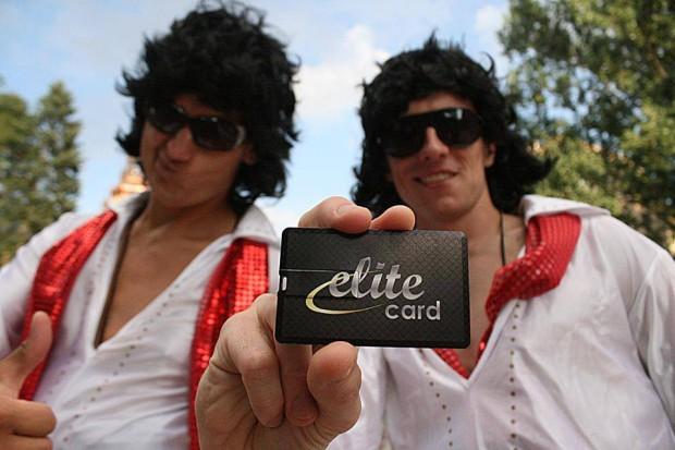 Poznaj szczecińską kartę rabatową - EliteCard