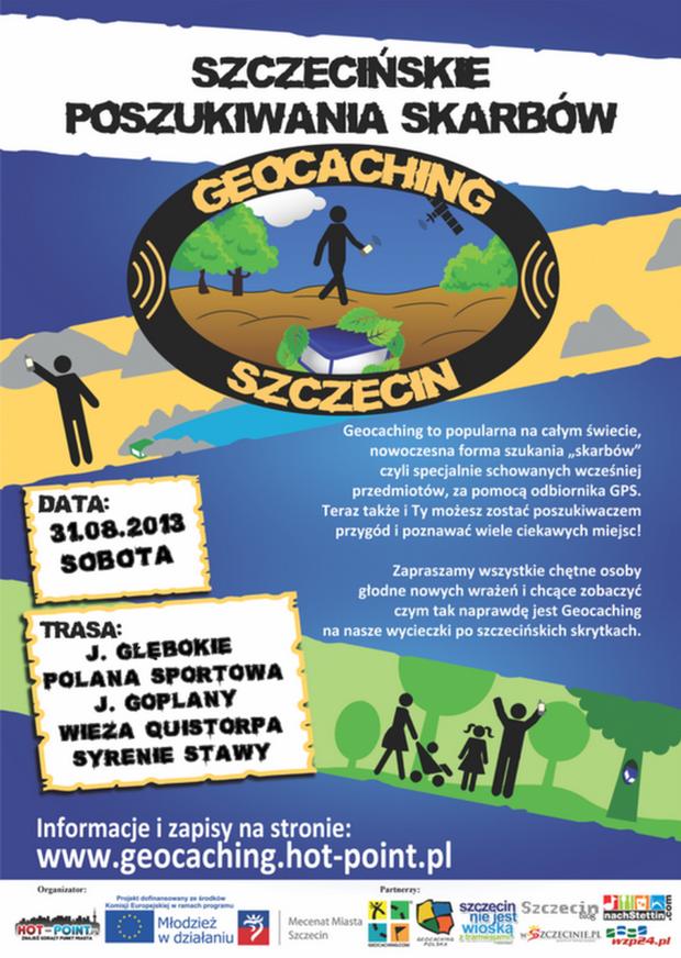 geocaching-szczecin-las-arkonski2.jpg