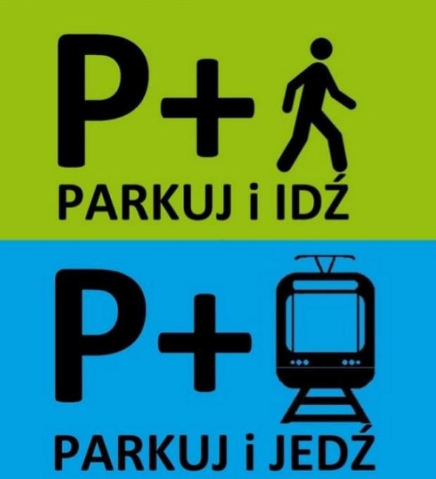 parkingi-miejskie-szczecin-sens