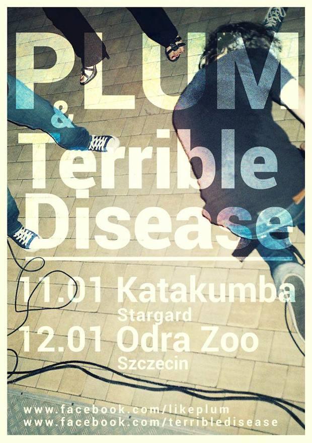 plum-szczecin-odra-zoo-koncert