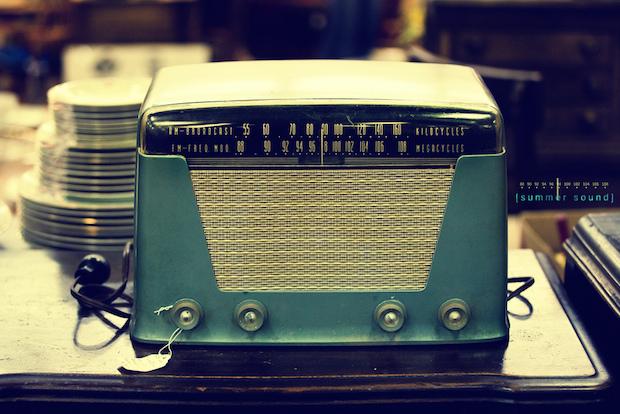 radio-szczecin-stacje-radiowe
