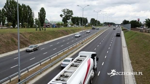 Zdjęcie pochodzi z zasobów portalu www.wszczecinie.pl