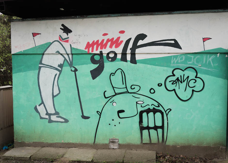 05-mini-golf-jasne-blonia-szczecin
