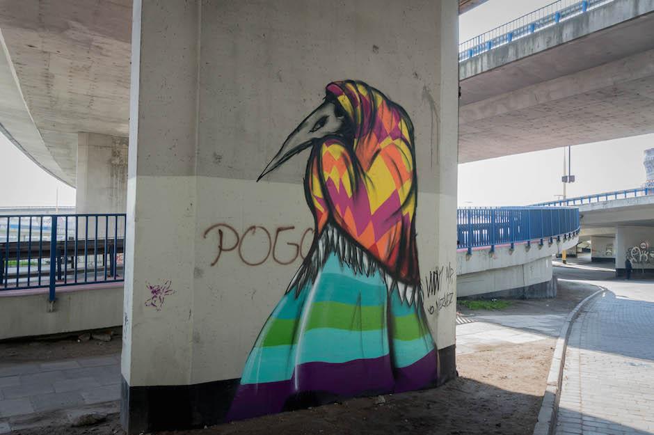 street-art-szczecin-trasa-zamkowa-05