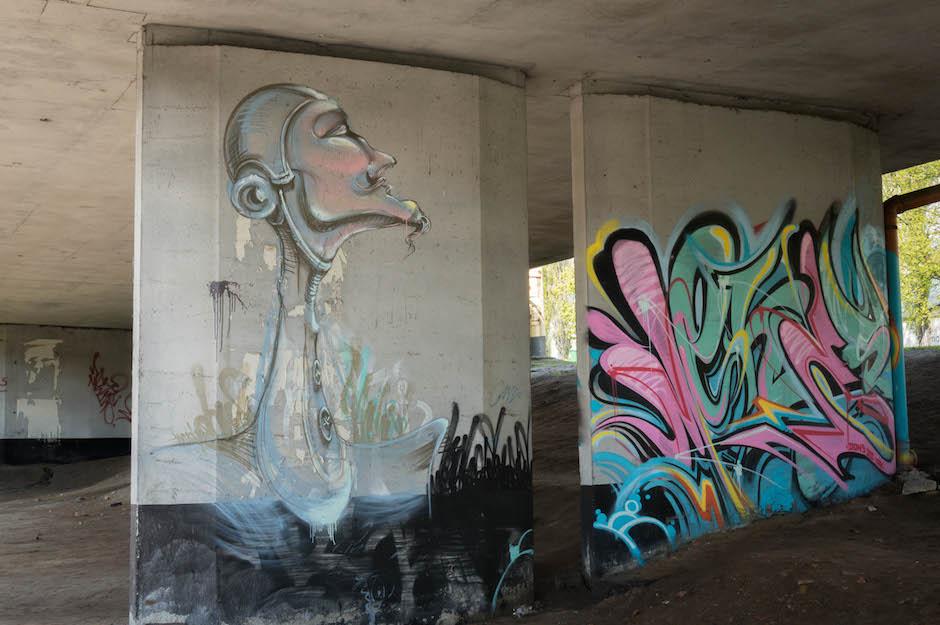 street-art-szczecin-trasa-zamkowa-08