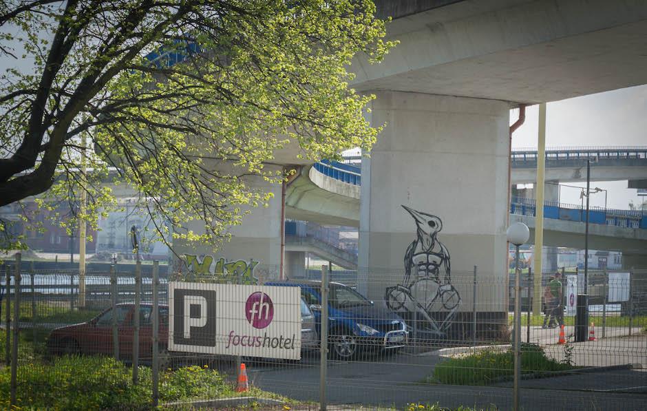 street-art-szczecin-trasa-zamkowa-19