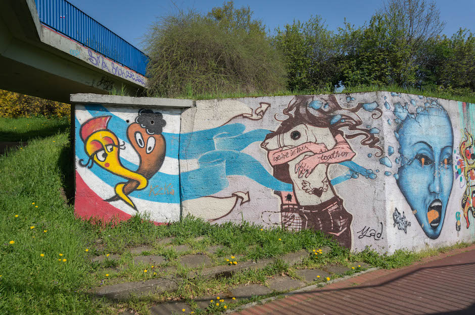 street-art-szczecin-trasa-zamkowa-22