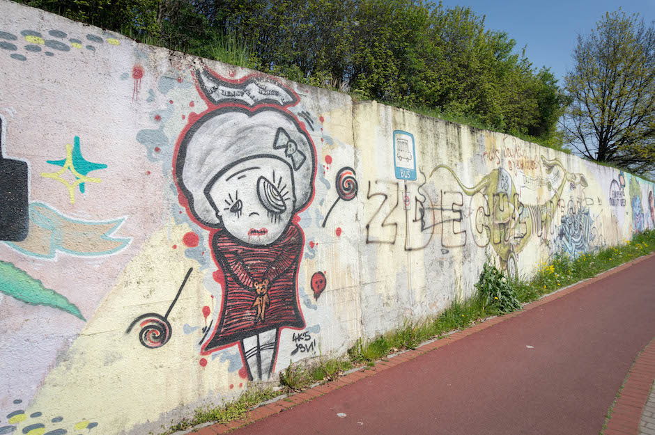 street-art-szczecin-trasa-zamkowa-23