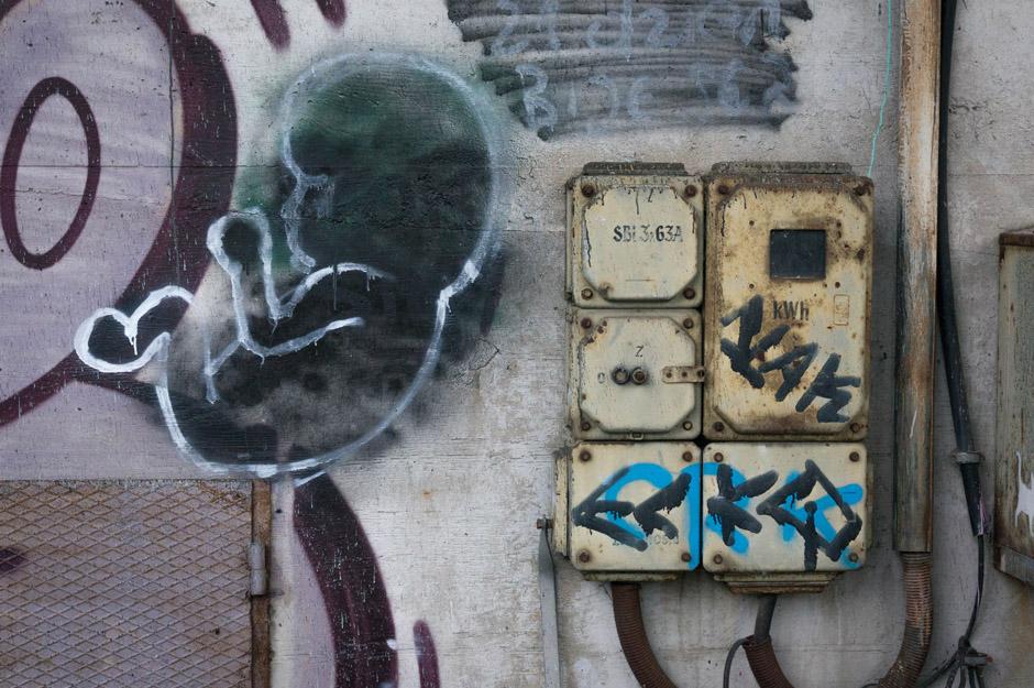 energetykow-szczecin-graffiti-street-art-05-4