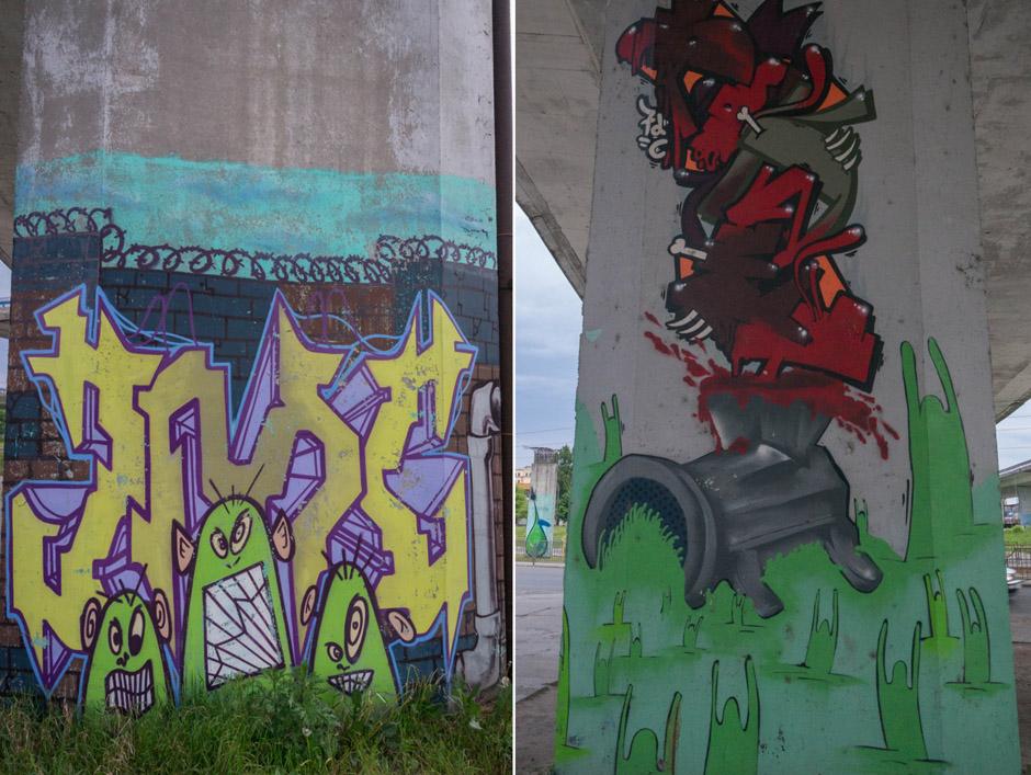 energetykow-szczecin-graffiti-street-art-06-10