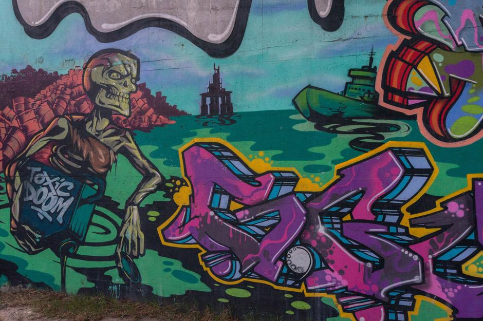 energetykow-szczecin-graffiti-street-art-06-3