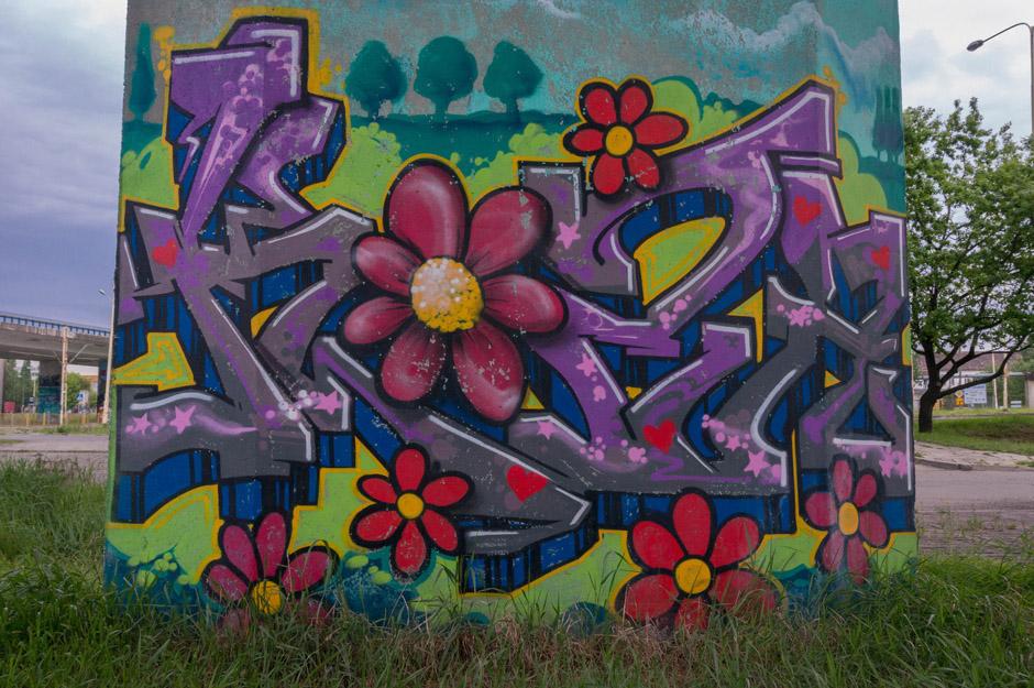 energetykow-szczecin-graffiti-street-art-06-4