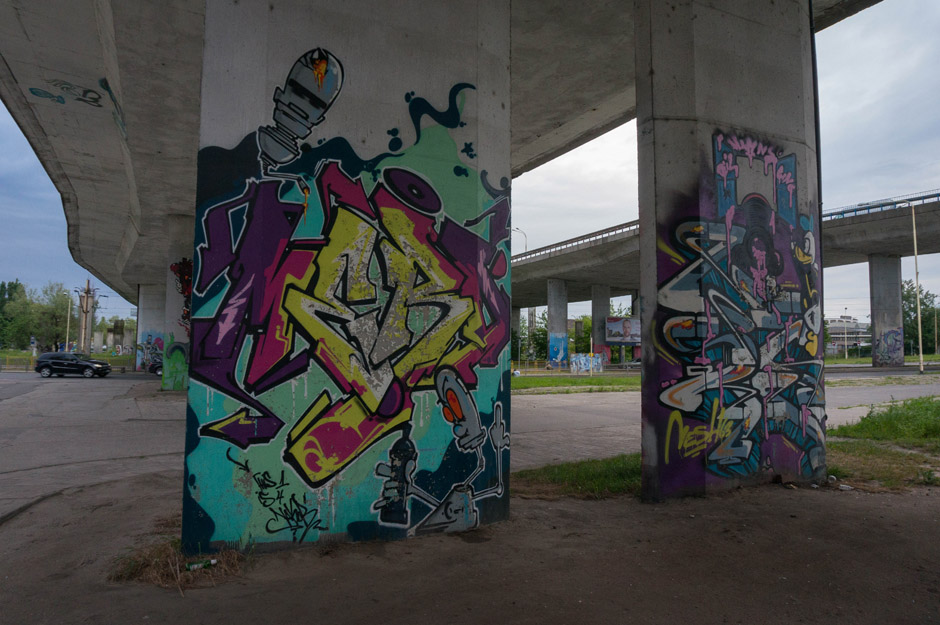 energetykow-szczecin-graffiti-street-art-07-8