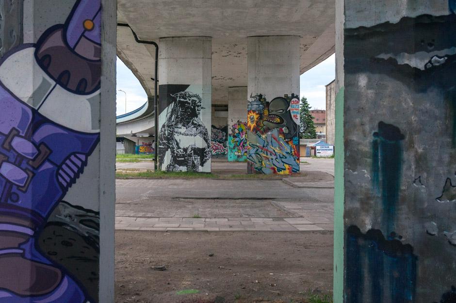 energetykow-szczecin-graffiti-street-art-07