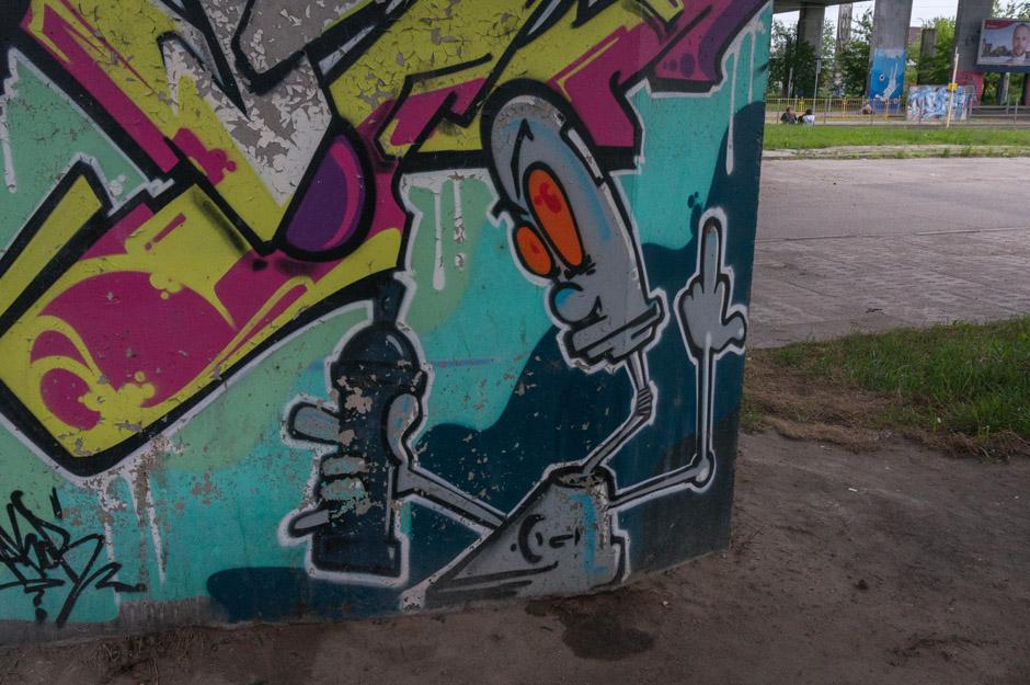 energetykow-szczecin-graffiti-street-art-08