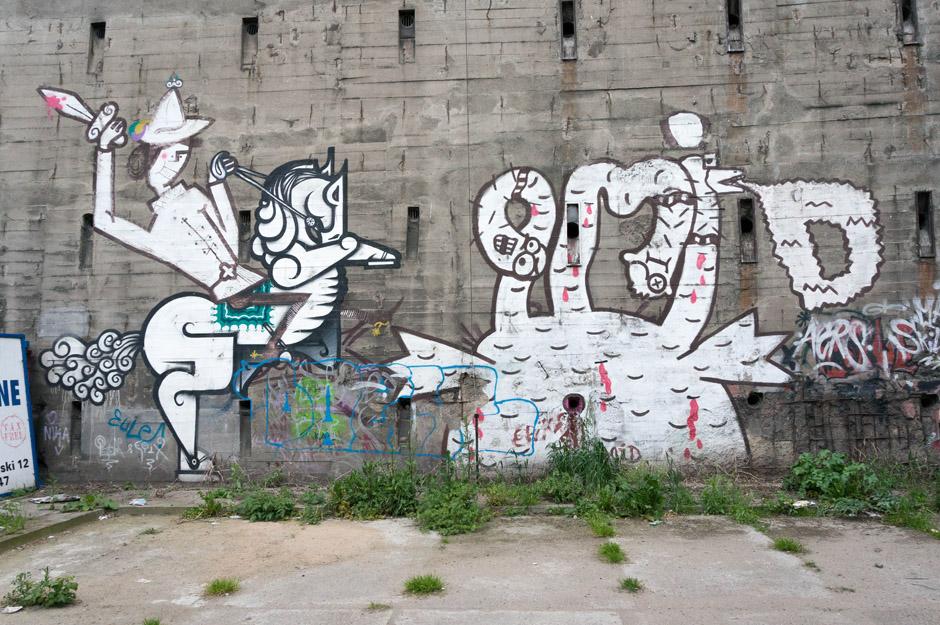 energetykow-szczecin-graffiti-street-art-09-2