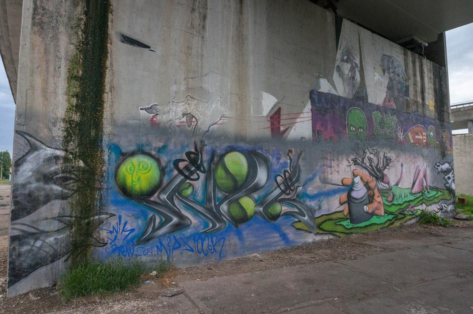 energetykow-szczecin-graffiti-street-art-09-3