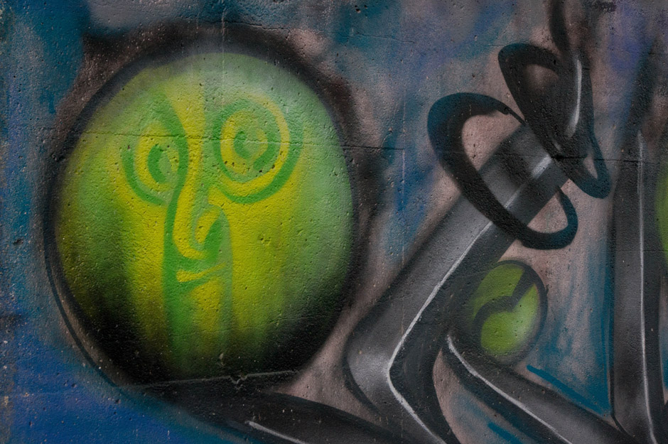 energetykow-szczecin-graffiti-street-art-09-4