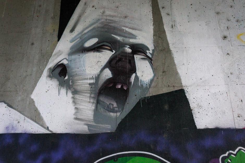 energetykow-szczecin-graffiti-street-art-09-7