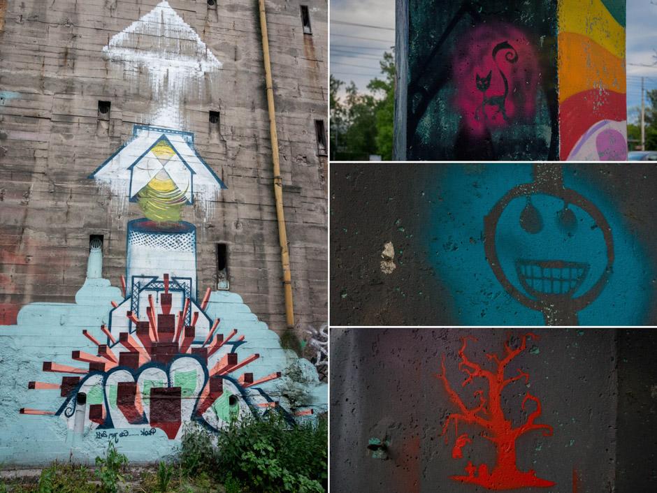energetykow-szczecin-graffiti-street-art-09