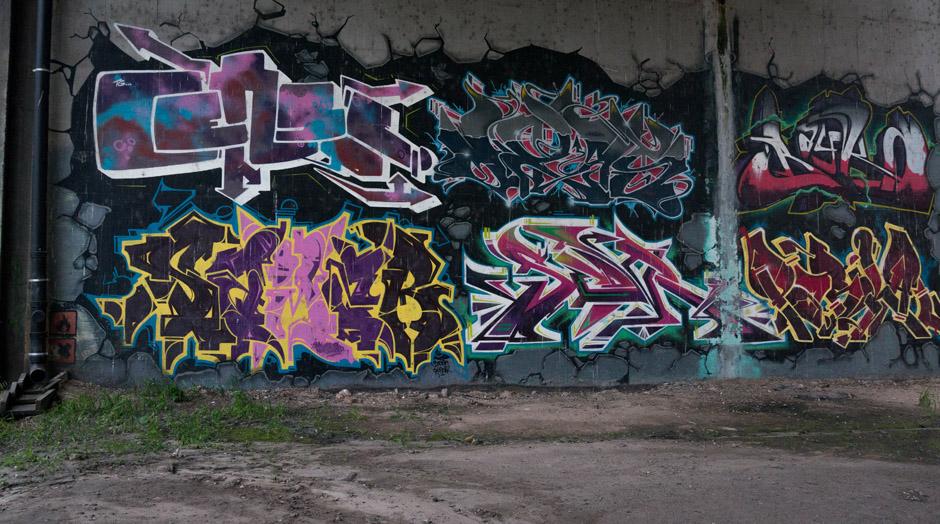 energetykow-szczecin-graffiti-street-art-10-3