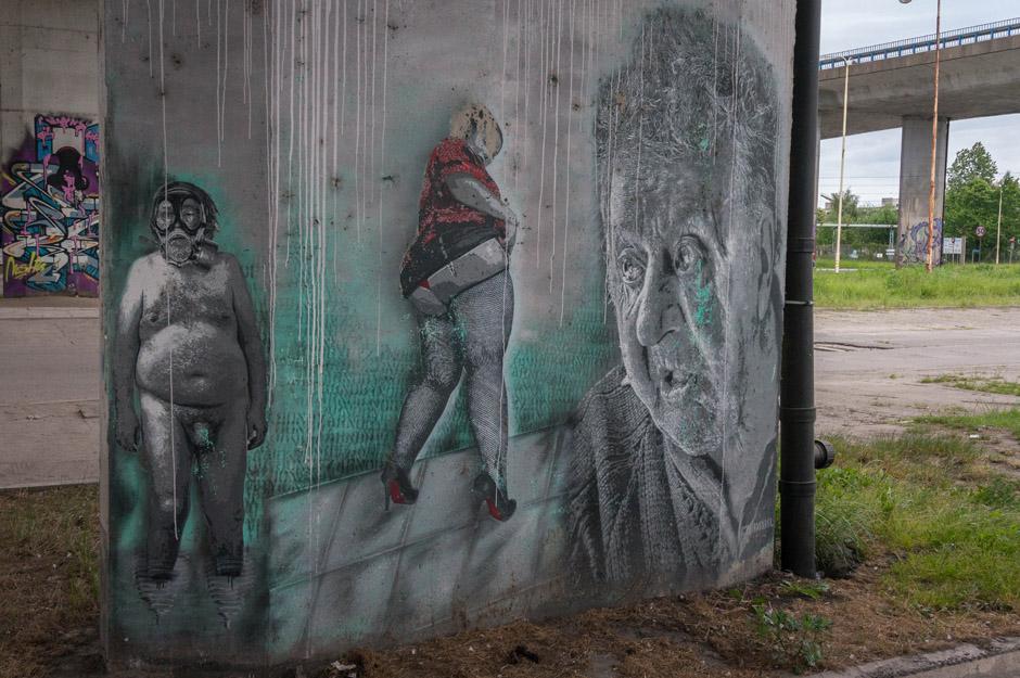 energetykow-szczecin-graffiti-street-art-10-5