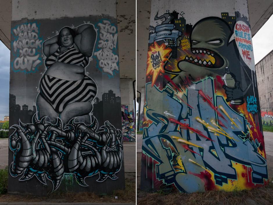 energetykow-szczecin-graffiti-street-art-10-9