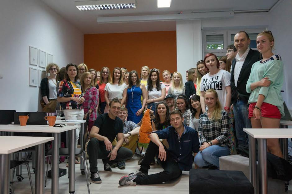 geek-girls-carrots-szczecin-2014-czerwiec-05-5