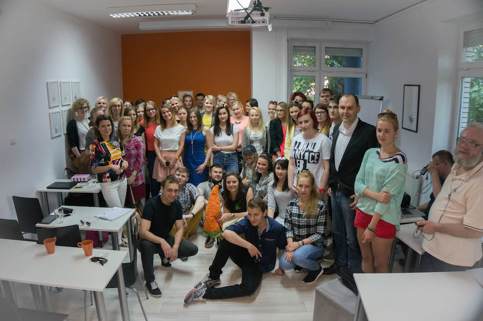 geek-girls-carrots-szczecin-2014-czerwiec-05-6