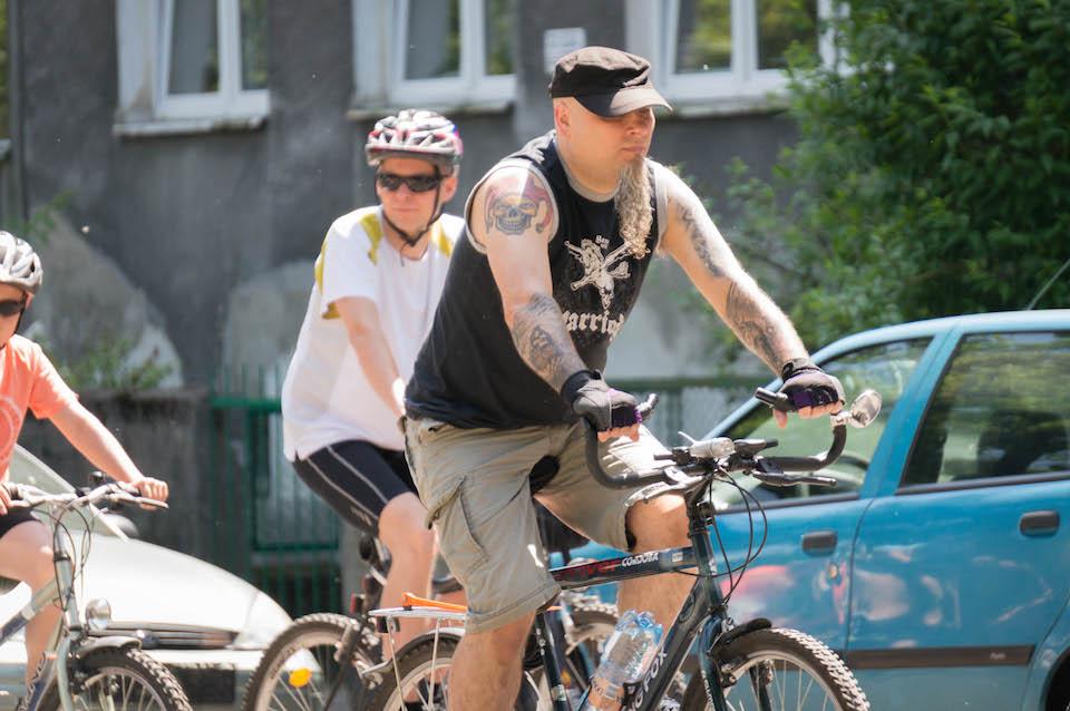 swieto-cykliczne-szczecin-2014-czerwiec-05-5