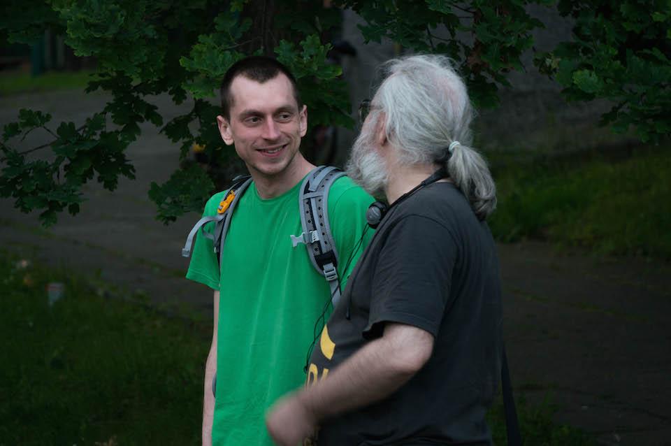 tedx-szczecin-2014-czerwiec-05-10