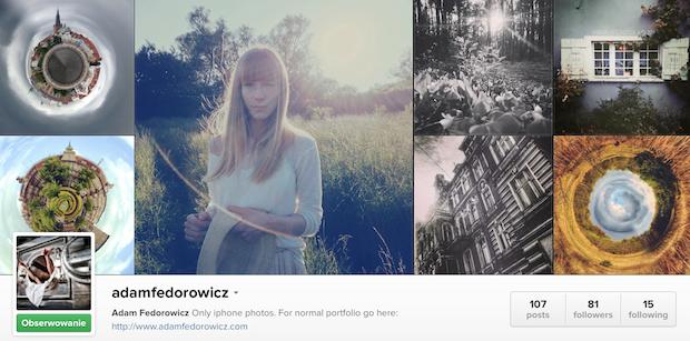 adamfedorowicz-szczecin-instagram