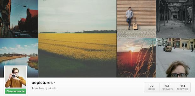 aepictures-szczecin-instagram