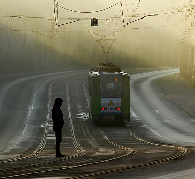anna-niemiec-szczecin-2014