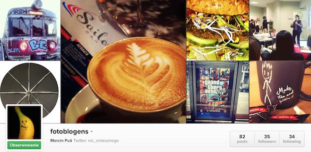 fotoblogens-szczecin-instagram