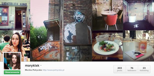maryklak-monikapetryczko-szczecin-instagram